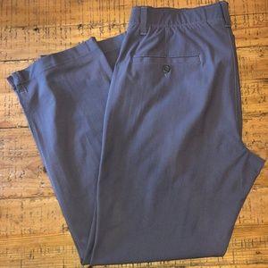 34/30 UA Golf Pants